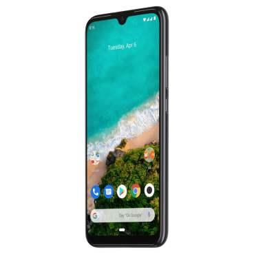 Xiaomi-Mi-A3-1562956324-0-0
