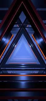 Asus ROG Phone 2 Stock Wallpapers DroidHolic 10