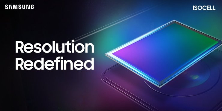 Xiaomi Will Be First To Utilize Samsung's 108MP ISOCELL Digital Camera  Xiaomi has been in the center of attention recently