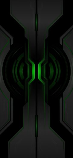 Xiaomi Black Shark 2 Stock Wallpapers DroidHolic 5