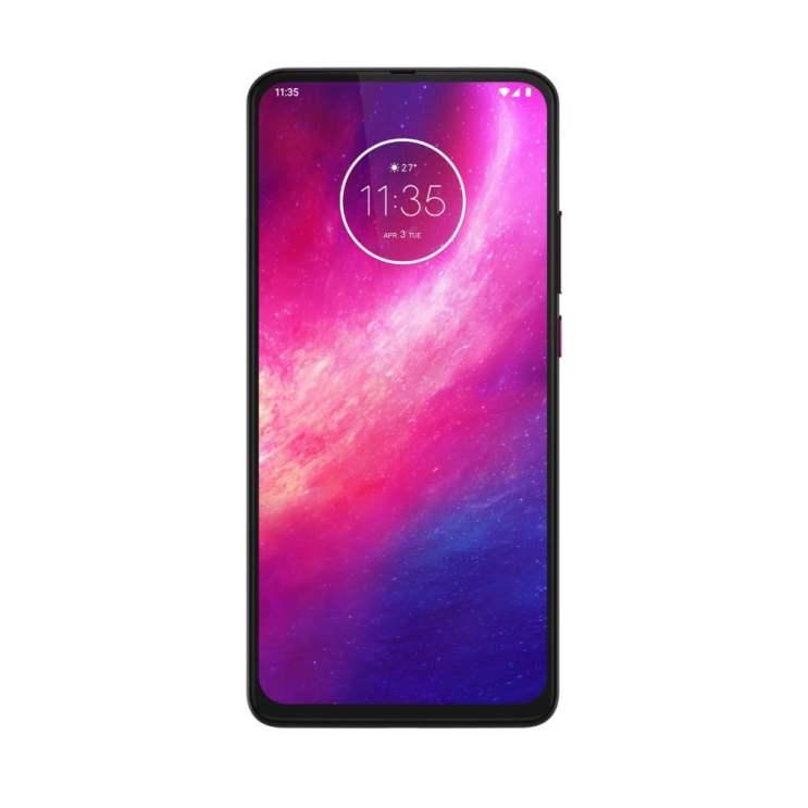 Motorola-One-Hyper-1575342840-0-0