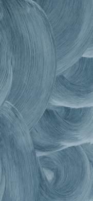 Realme X2 Pro Stock Wallpapers DroidHolic 5