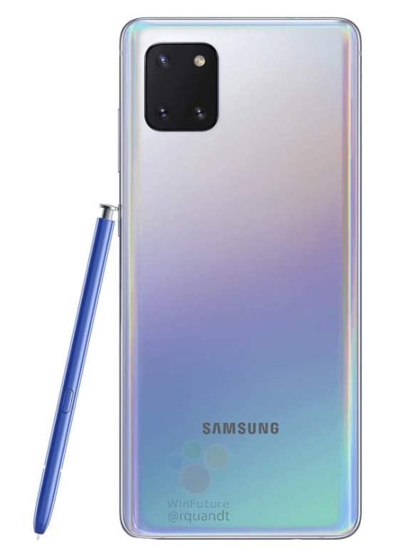 Samsung-Galaxy-Note10-Lite-SM-N770F-1576605841-0-0