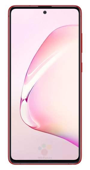 Samsung-Galaxy-Note10-Lite-SM-N770F-1576605848-0-0