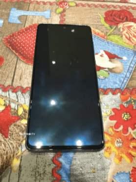 Samsung Galaxy Note 10 Lite Hands On 5
