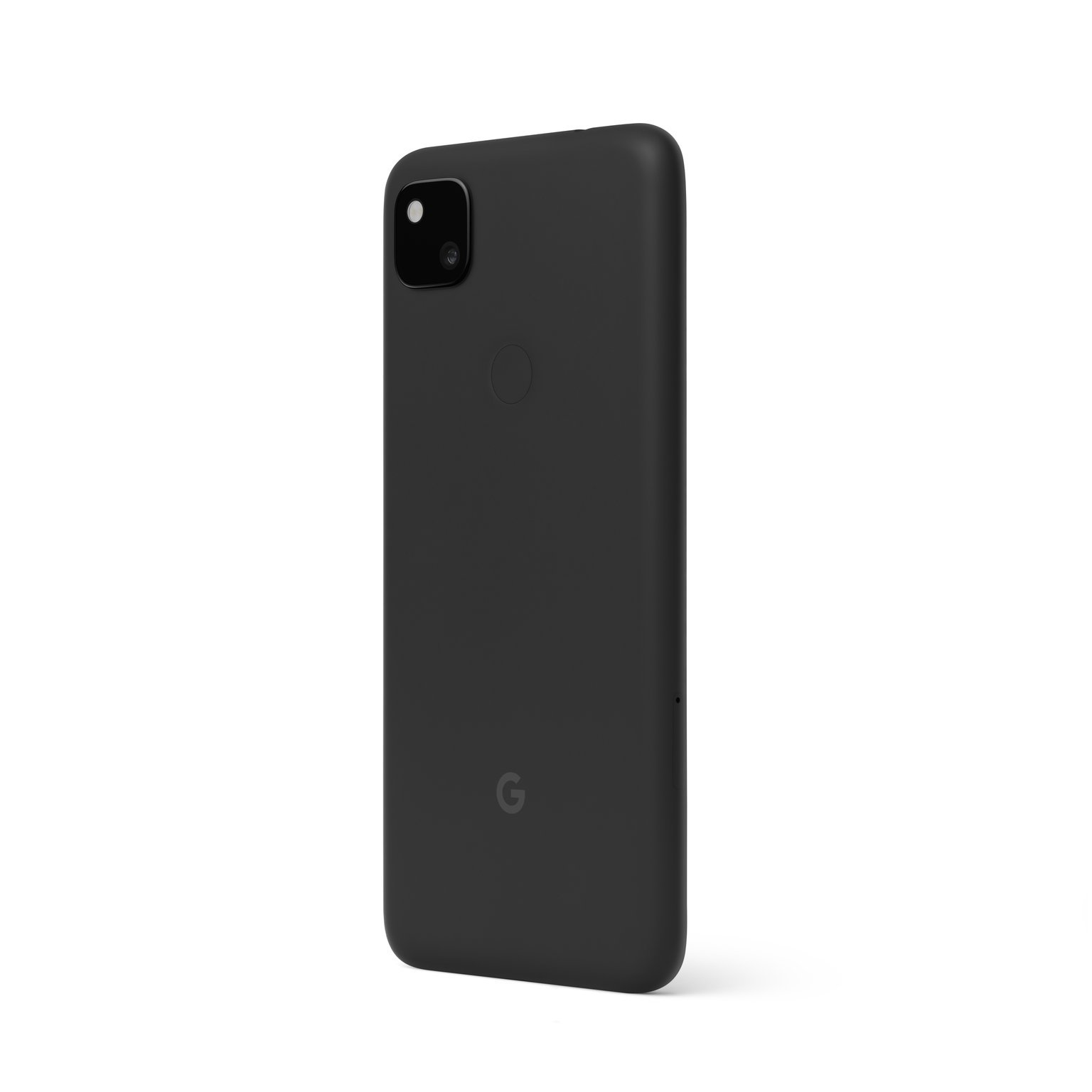 Google Pixel 4a Is Here, Brings Extra Bang For Your Buck