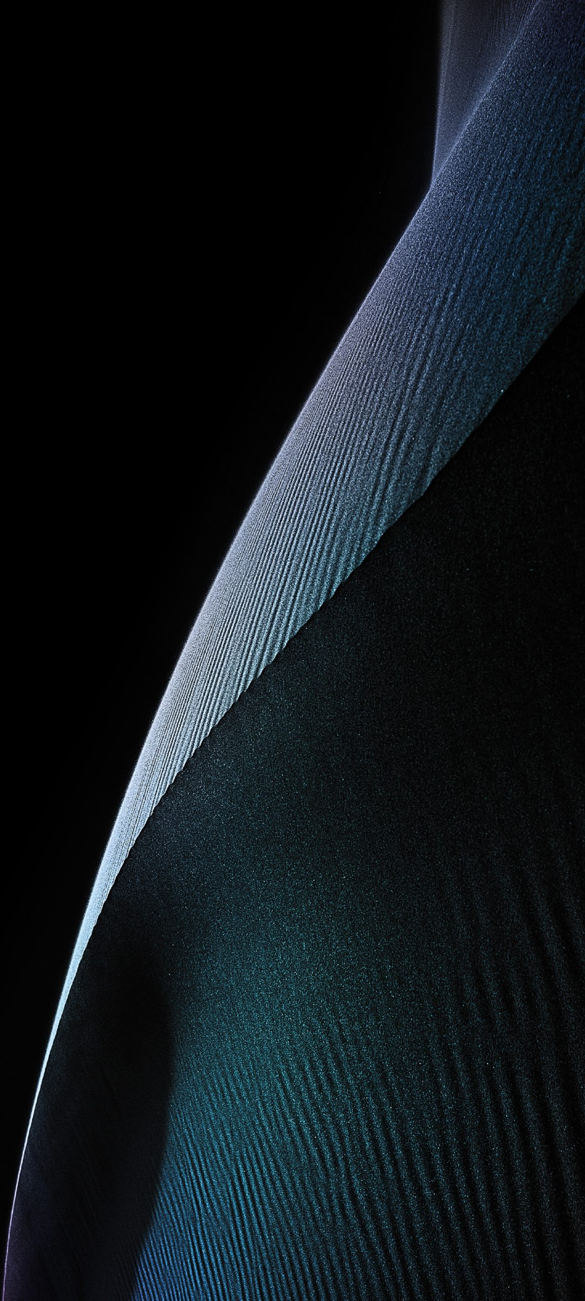 Mi 11 Ultra Stock Wallpapers