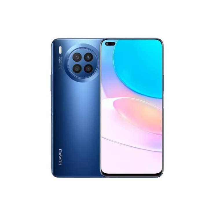Huawei Nova 8i Official 5
