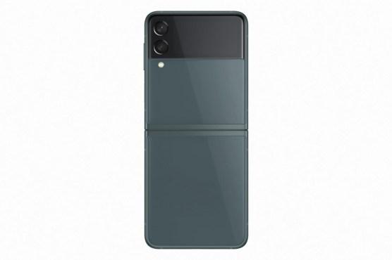 Samsung-Galaxy-Z-Flip-3-1627690337-0-0