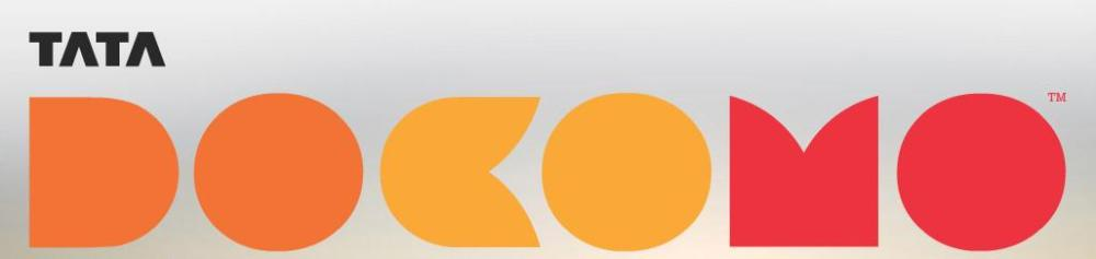 [OFFER] Get FREE 100 MB of 3G Data for Tata Docomo Users – Droid Junction