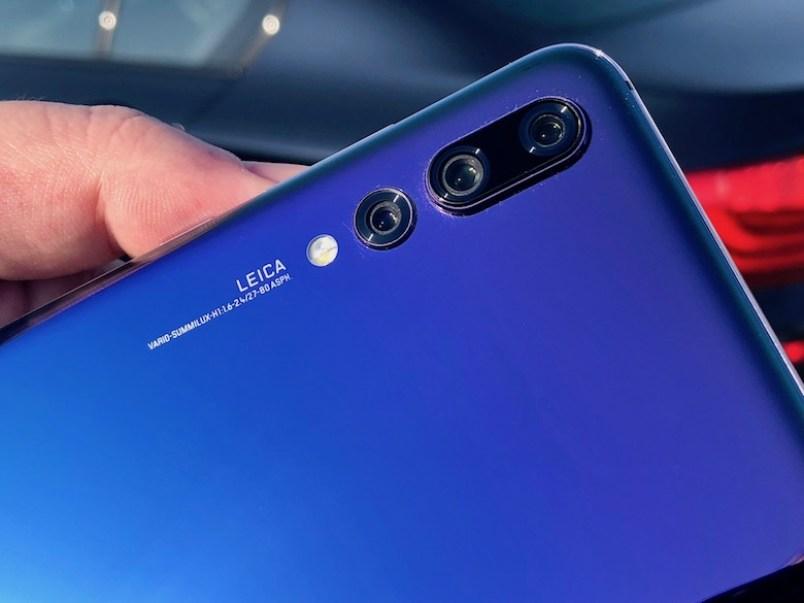 Картинки по запросу Huawei Mate 20 новостьи и фото
