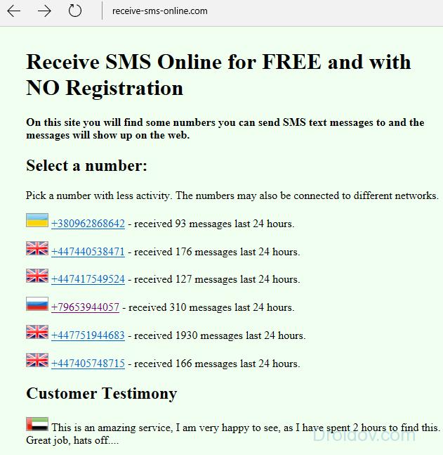 Ukraina Dating Site ilmaiseksi