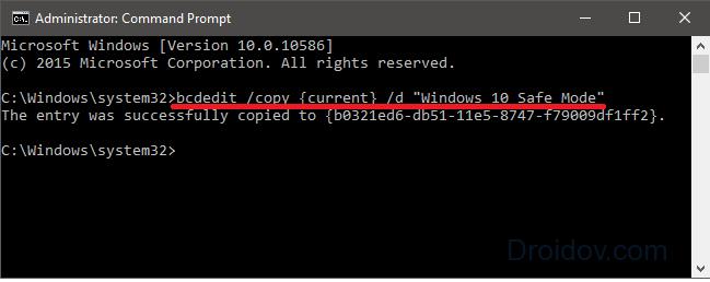 Jak Włączyć Tryb Normalny Na Komputerze Polecenie Tryb