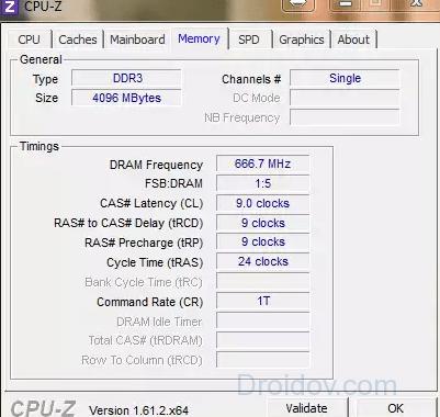 Istruzioni: come ingrandire RAM sul computer