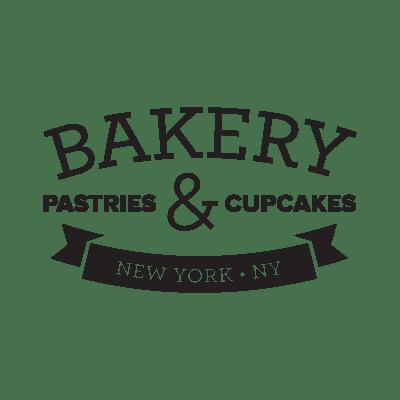 Bakery 20