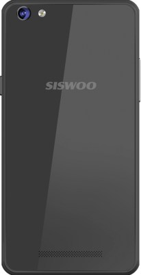 SISWOO C55