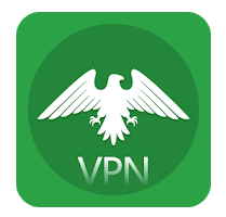 Download and Install Eagle VPN for PC