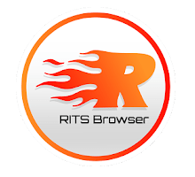 RITS Browser for PC