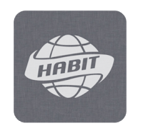 Habit Browser for PC