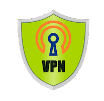 OpenVPN Client For PC