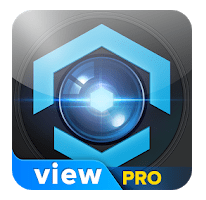Amcrest View Pro for PC