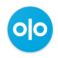 OLO VPN for PC