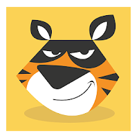 TigerVPN for PC