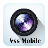 VSS Mobile for PC