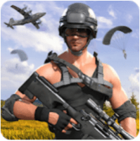 Survival Instinct Battle Royale for PC