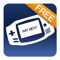 GBA Emulator for PC
