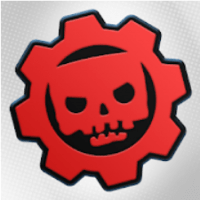 Gears POP for PC