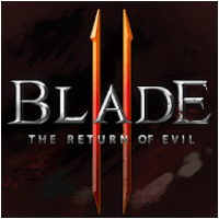 Blade II The Return of Evil for PC