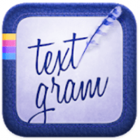 Textgram For PC