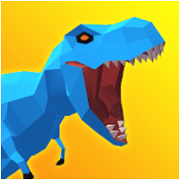 Dinosaur Rampage for PC