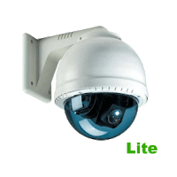 IP Cam Viewer Lite for PC