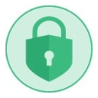 KK AppLock for PC