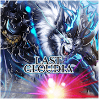 Last Cloudia for PC