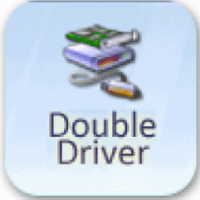 Double Driver For PC