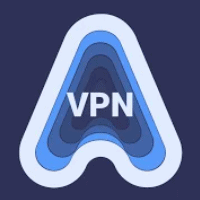 Atlas VPN for PC