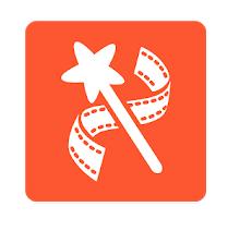 VideoShow on PC