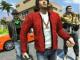 Crime Mafia Gangsters Battle Royale For PC