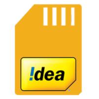 Idea eCaf for PC