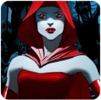Dark Legends for PC