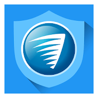 HomeSafe View for PC - Windows 10/8/7 and Mac   DroidsPC