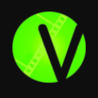 MyVidster for PC