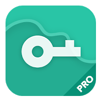VPN Proxy Master for PC