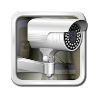 MRT CCTV Viewer for PC