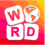 This tutorial will acknowledge viewers how to install Word Go for PC.