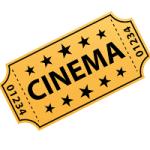Cinema App for PC