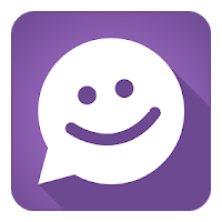 MeetMe Chat for PC